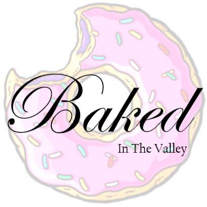 Baked in the Valley.jpg