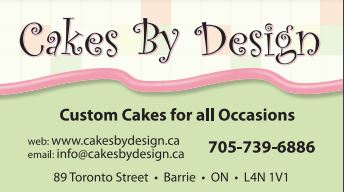 Cakes by Design.JPG