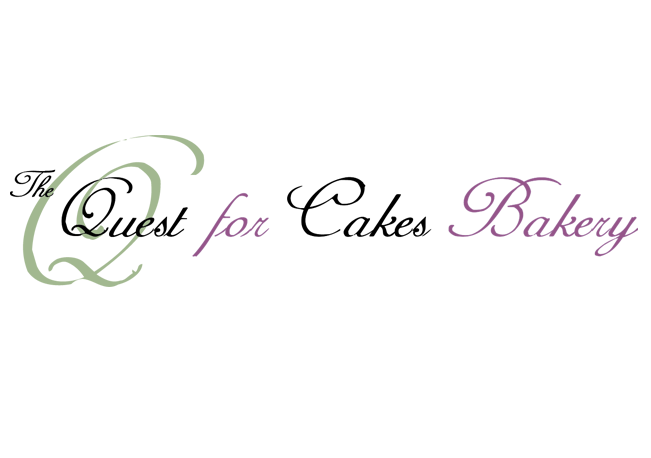 Orangeville-Bakery-Quest-For-Cakes-Bakery2.png