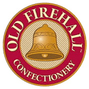 oldfirehll logo.png