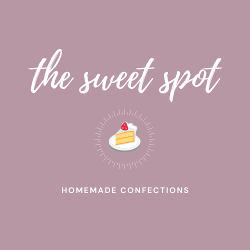 the sweet spot LOGO.png