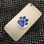Click here for more information about Ontario SPCA Pop Socket